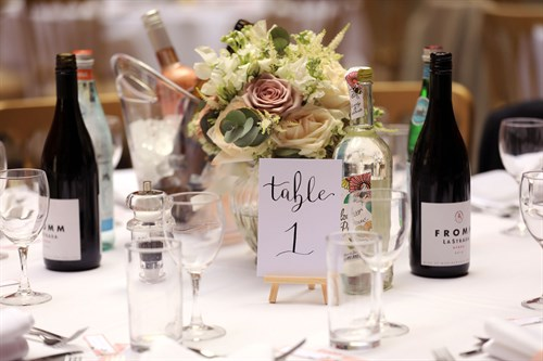 Table Numbers Lowres